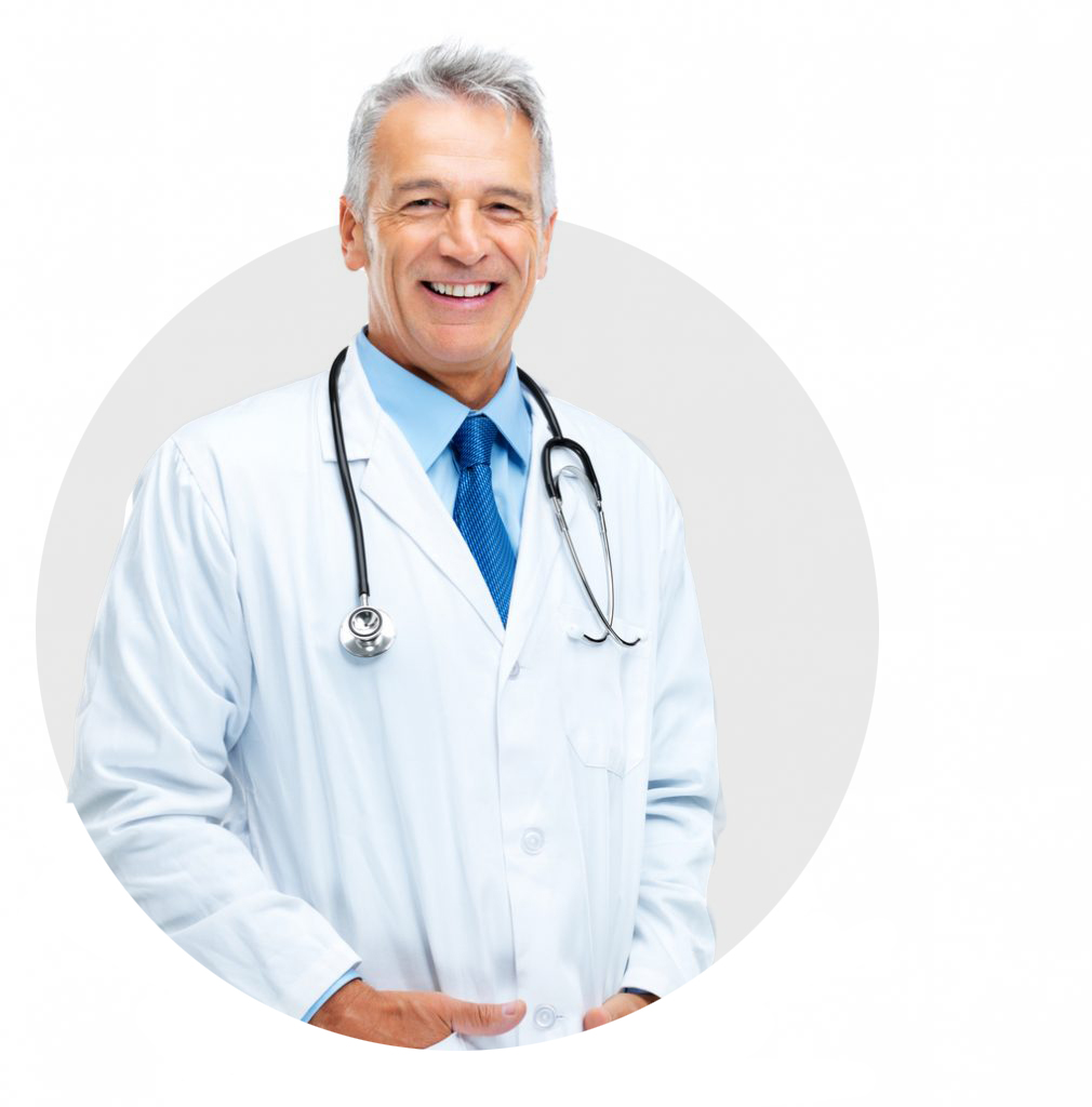 Doctor aproves the use of HGH growth hormone